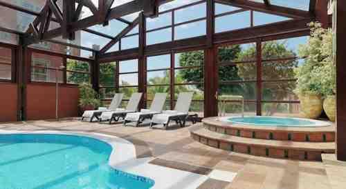 Hoteles en el sur de tenerife con piscina climatizada - Hoteles en huesca con piscina ...